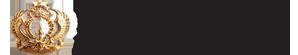 Puri Kauhan Ubud Logo